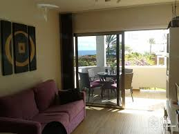 appartement te huur in playa del ingl s iha 46124
