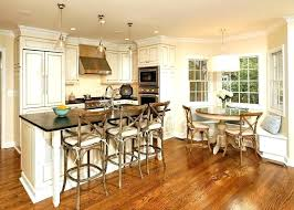 breakfast kitchen nook area table throughout set cushions home design blog popular room dining tables bench seating pla