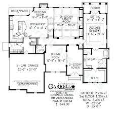 First Floor Master Bedroom House Plan Floor Plan First Floor Master Bedroom  Homes For Sale .