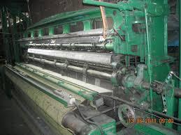carpet loom. gripper axminster carpet loom - buy jacquard product on alibaba.com