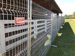 black welded wire fence. Full Size Of Wire Fencing:welded Arbor Fence Inc Diamond Certified Company X Black Welded