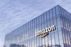 Sell Amazon Stock ...