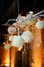 Beautiful Reception Decorations 25 White Wedding Decoration Ideas For Romantic Wedding Modwedding