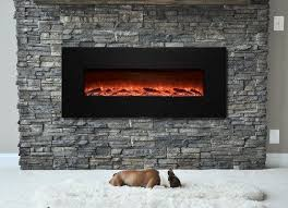 Best 20+ Electric wall fires ideas on Pinterest—no signup required ...