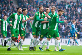 Hammarby talang ff live score (and video online live stream*), team roster with season schedule and results. Supporting The Rapid Rise Of Hammarby Fotboll Kitman Labs