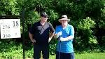 Free FM Golf Links: River Road Golf Course in London, Ontario ...