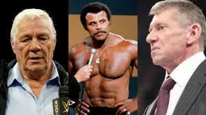 WWE: Potenziale disastro durante il funerale di Rocky ...