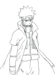 sasuke coloring pages vs anime coloring pages for kids inspirational coloring pages gallery coloring naruto and