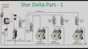 delta motor wiring diagram releaseganji net wiring diagram motorguide 772v beautiful wiring diagram star delta starter motor control with incredible