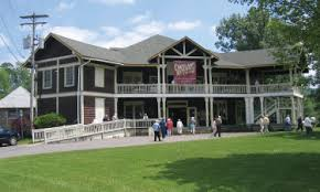 Cortland Repertory Theatre Official Site