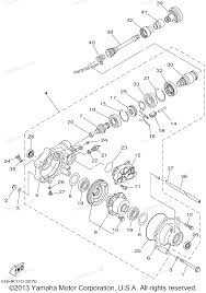 wiring diagram for arctic snow plow wiring discover your wiring 95 yamaha kodiak 400 4x4 wiring diagram