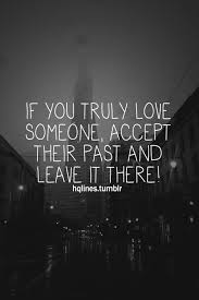 Quotes About Love And Life Quotes And Sayings About Love And Life Quotes about Love 89