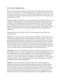philosophical essay topics co philosophical essay topics