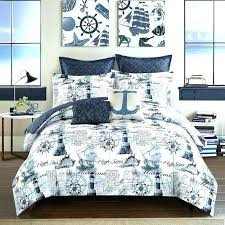 palm tree bed sets bedding tagged comforter