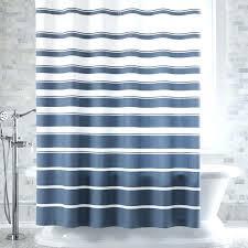 shower curtain blue navy blue shower curtain hooks blue and brown shower curtain target shower curtain blue