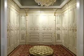 Luxury Italian Bedroom Furniture Italian Bedroom Furniture Designer Luxury Bedroom Furniture