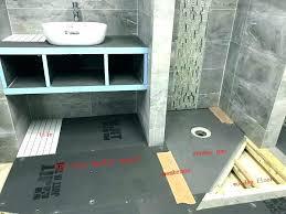 shower pan paint vinyl shower pan tile ready shower pans clever shower pan size plastic