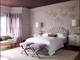 Bedroom Wall Decoration IBedroom Decor Crafts