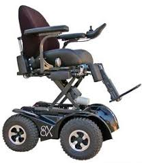 transform a manual wheelchair into a power wheelchair magic mobility offers a line of off road power wheelchairs including the extreme 4×