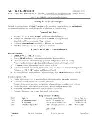 Digital Marketing Resume Sample Impressive Marketing Manager Resume Sample 48 Managing Director Job