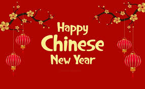 Wishing you an even more prosperous year than all the previous send your very best happy chinese new year's wishes today! 70 Chinese New Year Wishes And Greetings 2021 Wishesmsg
