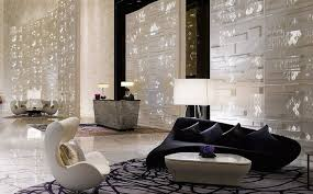 The Best Interior Designers Top Interior Designers Modern Fresh Home  Interior Design Ideas