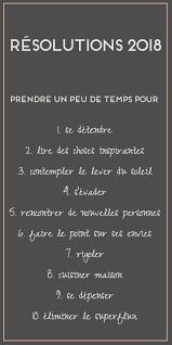 46 De Luxe Stickers Muraux Citations Proverbes Galerie Nuancier