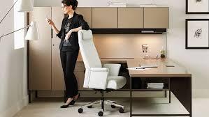 private office design. Elective Elements Desk System Private Office Design .