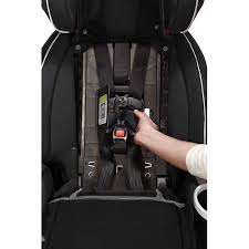4Ever 4-in-1 Convertible Car Seat (New Year promotional, Limited stock