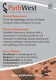teaching mission statement lawteched about us vision and mission statement how to create your own