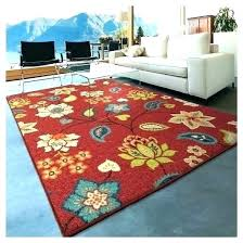 blue and red rugs area rug turquoise green cool superb modern white oriental