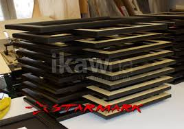 certificate frames frames for certificate short long a4 frame manufacturer supplier ikaw na and philippines free classified ads