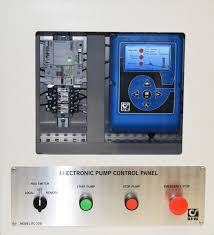booster pump control panel wiring diagram booster valve controllers pc 22d electronic pump control panel pc 22d on booster pump control panel wiring