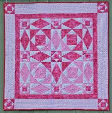 Hearts Entwined Quilt Pattern   Storms, Patterns and Paper pieced ... & Hearts Entwined Quilt Pattern Adamdwight.com