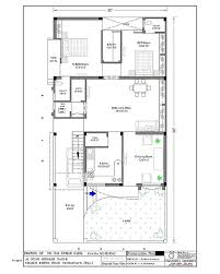 popular house plans house plan awesome most popular one story plans bedroom ranch with porches house