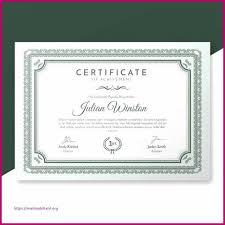 Ordination Certificate Template Ordination Certificate Template Unique Elder Ordination Certificate