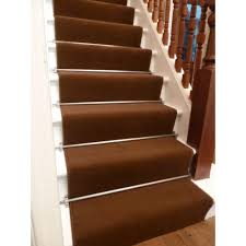 brown stair carpet brown carpet for stairs t33 stairs