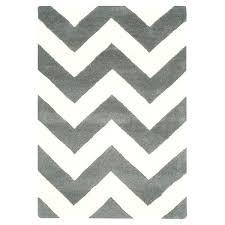 grey chevron rug and white uk rugs