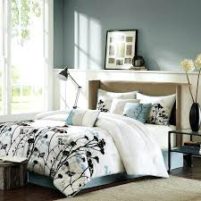 madison park maize duvet cover set bedroom excellent bedding style ideas with ing comforters comforter sets madison park