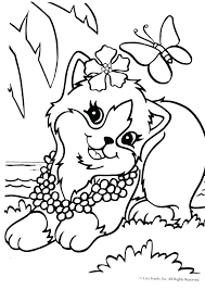 Disney Coloring Pages For Girls Princess Coloring Pages Girls
