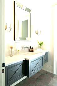 Bamboo Vanity Bathroom Inspiration Small Powder Room Sinks Powder Room Vanity Vanities Powder Bath