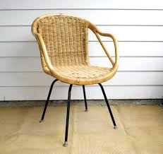 contemporary wicker chairs. love this mid-century modern wicker chair. had it when i was a kid contemporary chairs o