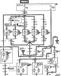 95 Buick Century Engine Diagram
