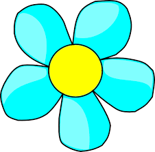 Clip Are 20 Flower Clipart For Free Download On Ya Webdesign