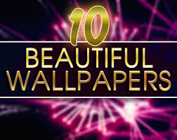 Cell Phone Backgrounds More Beautiful Cell Phone Background Wallpapers For Free Instant