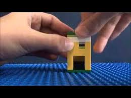 Lego Soda Vending Machine Amazing How To Make A Lego Soda Machine That Works YouTube