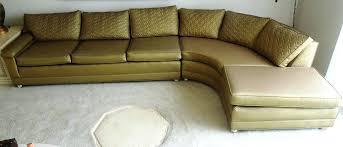 vintage couch for sale. Vintage Couches For Sale Antique Furniture Salem Oregon Sales Melbourne Retro Uk . Couch