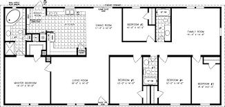 Beach House Floor Plans Simple Home Plan Simple Beach House Floor Plans  Fancy Idea Simple 5