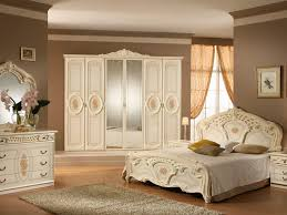 Shaker Bedroom Furniture Sets Little Boys Bedroom Furniture