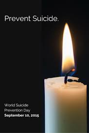 best images about suicide prevention awareness world suicide prevention day light a candle near a window at 8 p m to show